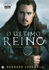 Ultimo_Reino