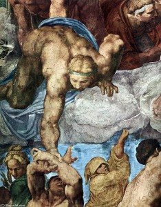 MICHELANGELO-BUONARROTI-LAST-JUDGMENT-DETAIL-14-